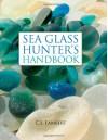 Sea Glass Hunter's Handbook - C.S. Lambert