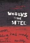 Woolvs in the Sitee - Margaret Wild, Anne Spudvilas