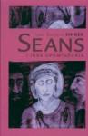Seans i inne opowiadania - Isaac Bashevis Singer