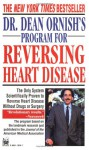 Dr. Dean Ornish's Program for Reversing Heart Disease - Dean Ornish