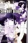 Cowboy Bebop, Vol. 1 - Yutaka Nanten