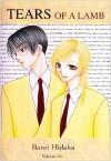 Tears of a Lamb Volume 6 - Banri Hidaka