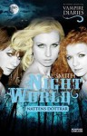 Nattens Döttrar (Night World, #2) - L.J. Smith