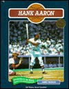 Hank Aaron - James Tackach