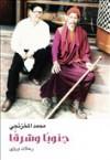 جنوبا وشرقا: رحلات ورؤى - محمد المخزنجي