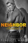 Neighbor Dearest - Penelope Ward