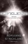 Lifeless - AdriAnne Strickland