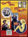 Garage Sale and Flea Market Annual - Collector Books, Collector Books Staff, Bob Huxford