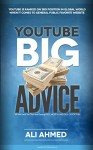 YouTube Big Money Advice: We will teach you that how finding a hot niche is super easy on youtube - Ali Ahmed