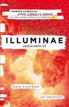 ILLUMINAE. Expediente_01 (Illuminae 1) (Spanish Edition) - Amie Kaufman, Jay Kristoff