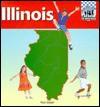 Illinois - Abdo Publishing