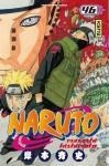 Naruto, Tome 46 (Naruto, #46) - Masashi Kishimoto