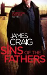 Sins of the Fathers - James Craig