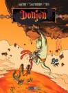 Donjon - Abenddämmerung 106: Bärendienste - Joann Sfar, Lewis Trondheim, Obion, Kai Wilksen