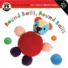 Begin Smart Round Balls Round Balls - Begin Smart Books