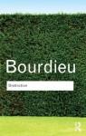 Distinction: A Social Critique of the Judgement of Taste - Pierre Bourdieu
