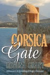 Corsica Gate - Robena Grant