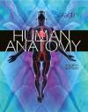 Human Anatomy, 4th edition - Kenneth Saladin