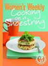 Cooking On A Shoestring (Australian Women's Weekly Mini) - Susan Tomnay