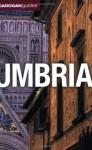 Umbria - Dana Facaros, Michael Pauls