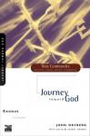 Exodus: Journey Toward God - Bill Hybels, Kevin G. Harney, Sherry Harney