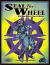 Seal of the Wheel (Feng Shui) - Greg Stolze