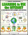 Learning to Use the Internet - Ernest C. Ackermann