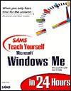 Sams Teach Yourself Windows: Millennium Edition - Greg M. Perry