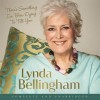 [(There's Something I've Been Dying to Tell You)] [Author: Lynda Bellingham] published on (December, 2014) - Lynda Bellingham