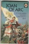 Joan of Arc - L. Du Garde Peach