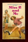 Miss P. and Me - Florence McNeil