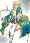 Pandora Hearts: tom 7 - Jun Mochizuki