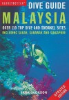 Malaysia (Globetrotter Dive Guide) - Jack Jackson