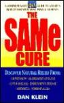 The SAMe Cure - Dan Klein
