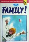 Family! Vol. 8 - Taeko Watanabe