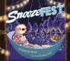Snoozefest - Samantha Berger, Kristyna Litten