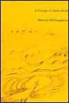 A passage of Saint Devil =: Una passaggia di San Diavolo - Duncan McNaughton