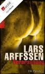 Verarschung: Die Parodie - Lars Arffssen, Karolina Fell, Silke Jellinghaus, Katharina Naumann