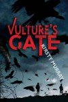 Vulture's Gate - Kirsty Murray