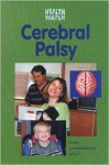 Cerebral Palsy - John Coopersmith Gold