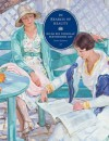 In Search of Beauty: Hilda Rix Nicholas' Sketchbook Art - Karen Johnson