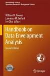 Handbook on Data Envelopment Analysis - William W. Cooper, Lawrence M. Seiford, Joe Zhu