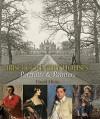 Irish Country Houses: Portraits & Painters - David Hicks