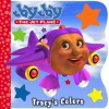 Tracy's Colors - Kelli Chipponeri, Chris Nowell