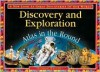 Explorers: Atlas In The Round - Charlie Watson, Norman Knight