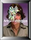 Artist/Artshow - Allrightsreserved