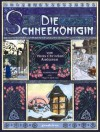 Die Schneekönigin - Olga Poljakowa, Hans Christian Andersen