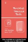 Teaching Through Texts - Morag Styles