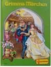 Grimms Märchen: Die 6 schönsten - Jacob Grimm, Wilhelm Grimm