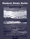 Environmental Change and Challenge: A Canadian Perspective - Chui-Ling Tam, Philip Dearden, Bruce Mitchell